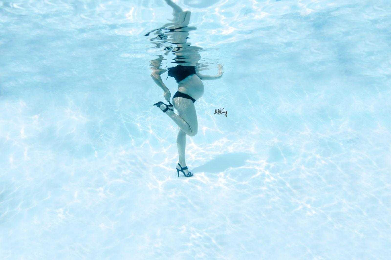 specialiste photo sous marine grossesse dans les alpes maritimes