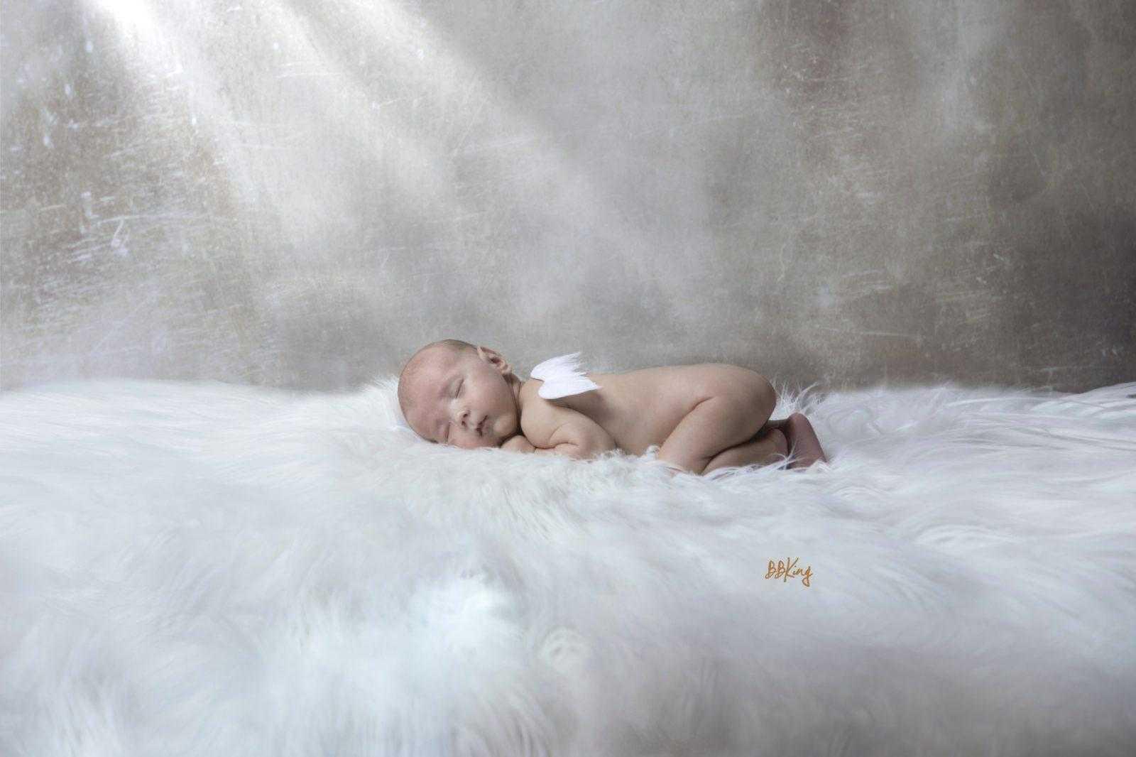 meilleur photographe bébé dans les alpes maritimes