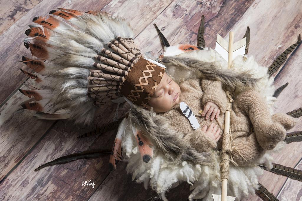shooting spécialisé bébé au alentours de nice monaco et cannes