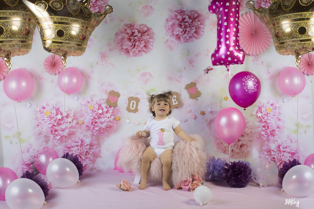 Photographe anniversaire enfant dans le 06