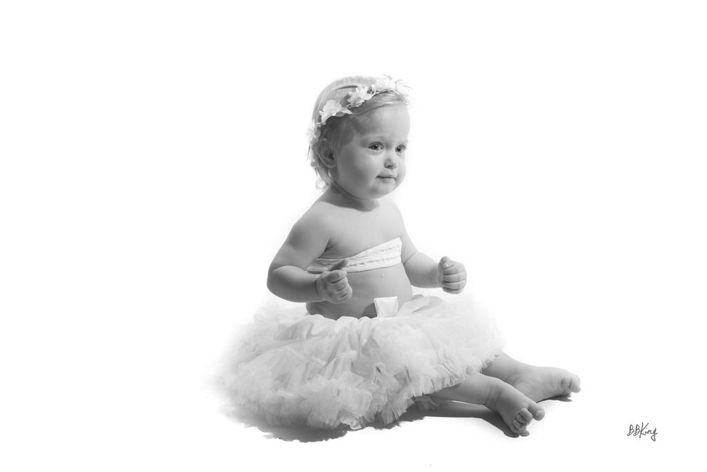 photo bébé et enfant en studio à saint laurent du var